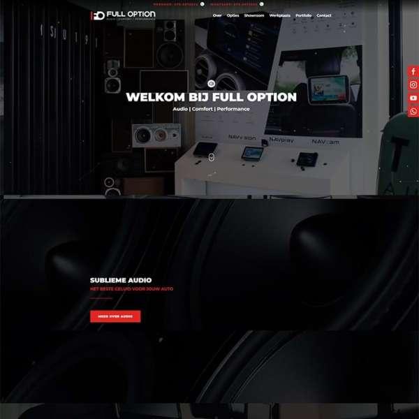 online-marketing_Groningen_⭐️ VrijdagOnline B.V. _8.jpg