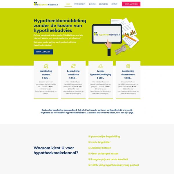 online-marketing_Groningen_⭐️ VrijdagOnline B.V. _9.jpg