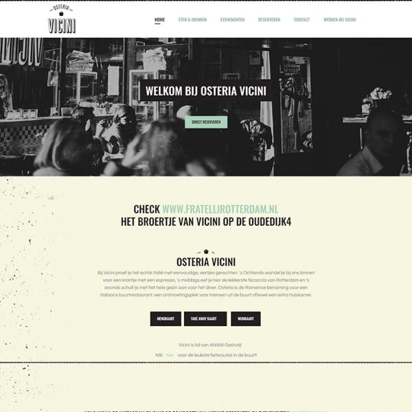 online-marketing_Groningen_⭐️ VrijdagOnline B.V. _5.jpg