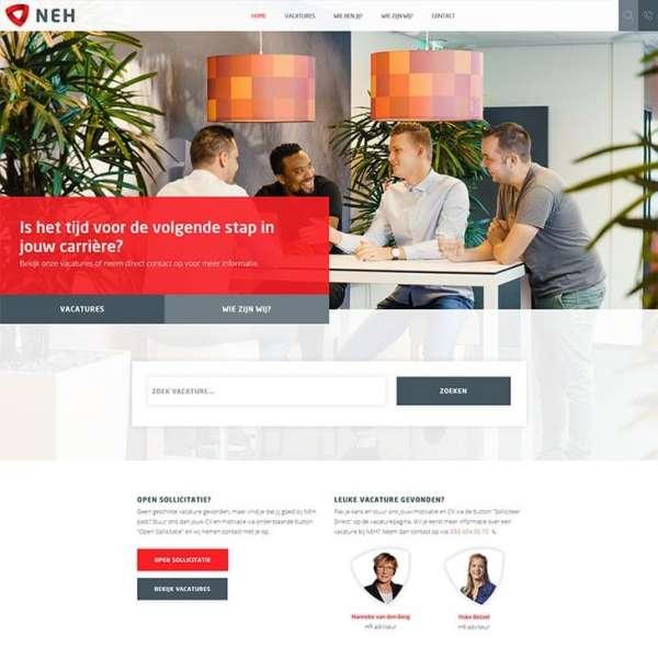 online-marketing_Groningen_⭐️ VrijdagOnline B.V. _11.jpg