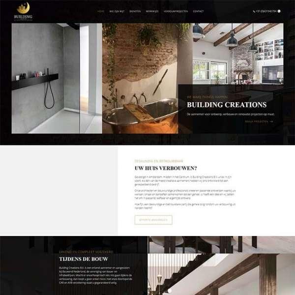 online-marketing_Groningen_⭐️ VrijdagOnline B.V. _6.jpg
