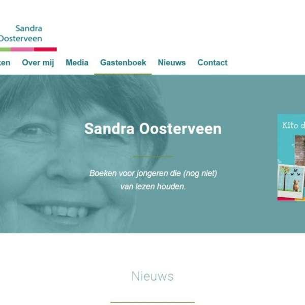 webdesign_Hattem_GrootsWebdesign_3.jpg