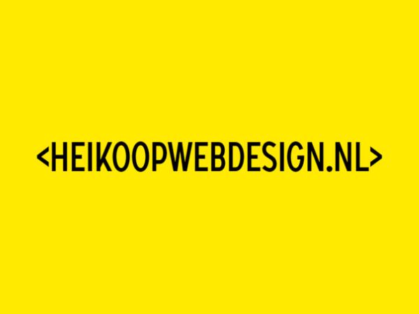 webdesign_Voorburg_Heikoop Webdesign_2.jpg