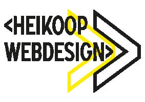 webdesign_Voorburg_Heikoop Webdesign_4.jpg