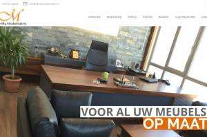webdesign_Arnhem_NinePixels B.V._3.jpg