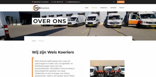 webdesign_Arnhem_NinePixels B.V._6.jpg