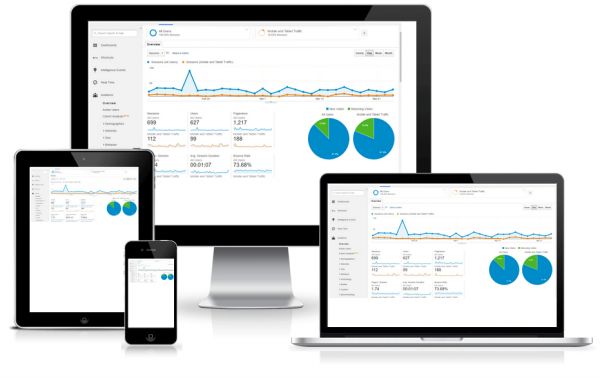 webdesign_Vlaardingen_Webcare4all Webdesign en Online Marketing_5.jpg