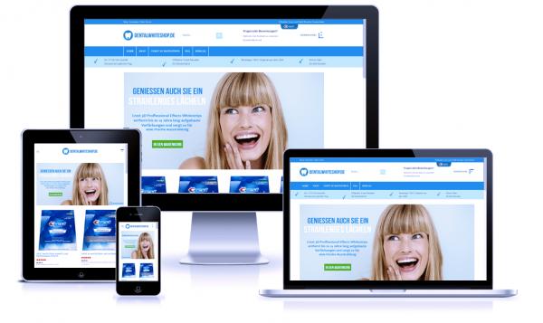 webdesign_Vlaardingen_Webcare4all Webdesign en Online Marketing_6.jpg