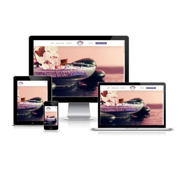 webdesign_Vlaardingen_Webcare4all Webdesign en Online Marketing_3.jpg