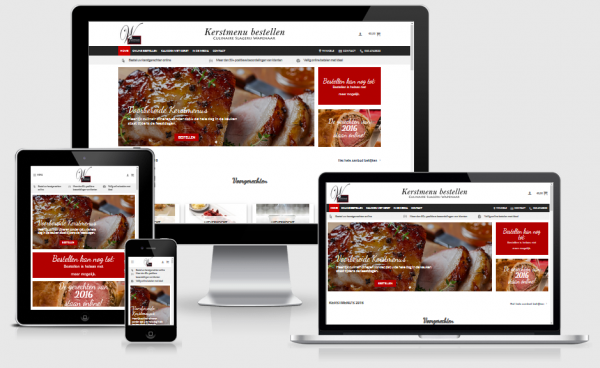 webdesign_Vlaardingen_Webcare4all Webdesign en Online Marketing_4.jpg