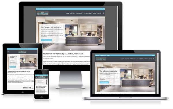 webdesign_Vlaardingen_Webcare4all Webdesign en Online Marketing_2.jpg