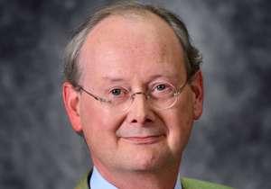 notaris_Enschede_Kienhuis Hoving advocaten en notarissen_10.jpg