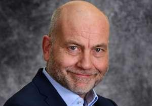 notaris_Enschede_Kienhuis Hoving advocaten en notarissen_26.jpg