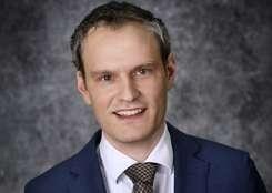 notaris_Enschede_Kienhuis Hoving advocaten en notarissen_19.jpg