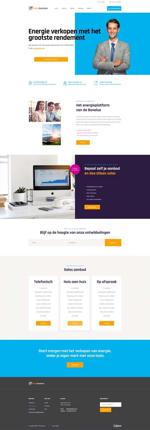 webdesign_Amsterdam_NetXZ_6.jpg