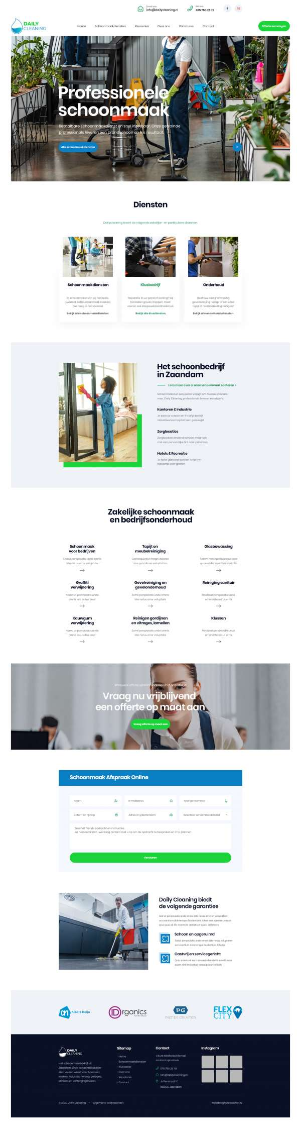 webdesign_Amsterdam_NetXZ_4.jpg