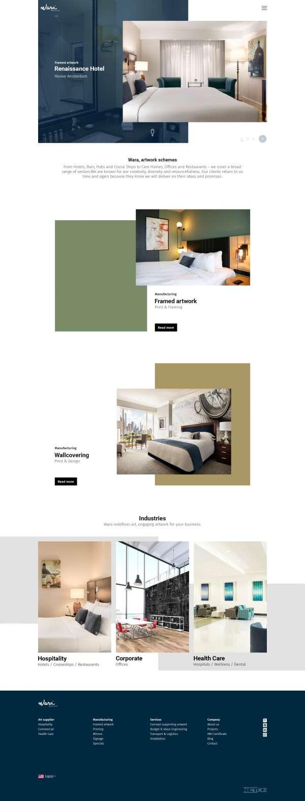 webdesign_Amsterdam_NetXZ_8.jpg
