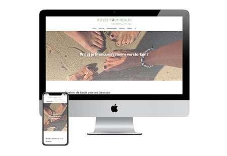 webdesign_Mill_Ontwerp van C_2.jpg