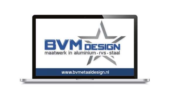webdesign_Mill_Ontwerp van C_4.jpg