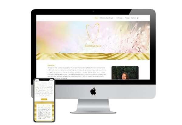 webdesign_Mill_Ontwerp van C_12.jpg