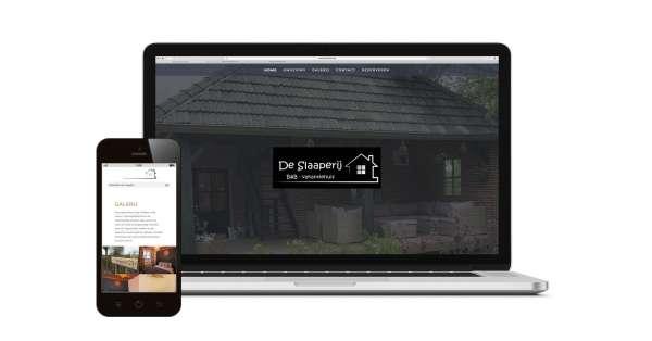 webdesign_Mill_Ontwerp van C_5.jpg