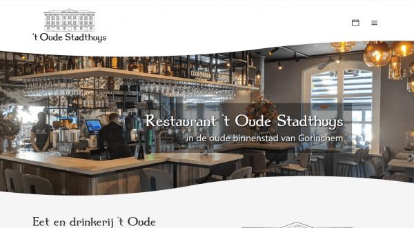 grafisch-ontwerper_Gorinchem_The Webmakers Web Design Agency_8.jpg