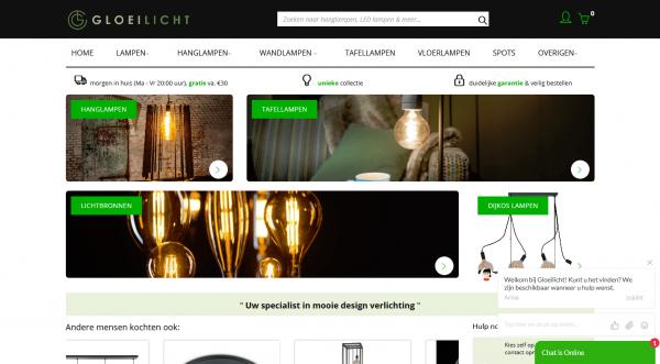 grafisch-ontwerper_Gorinchem_The Webmakers Web Design Agency_7.jpg
