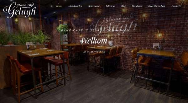 grafisch-ontwerper_Gorinchem_The Webmakers Web Design Agency_9.jpg