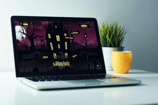 grafisch-ontwerper_Zevenaar_Doit Online Media_7.jpg