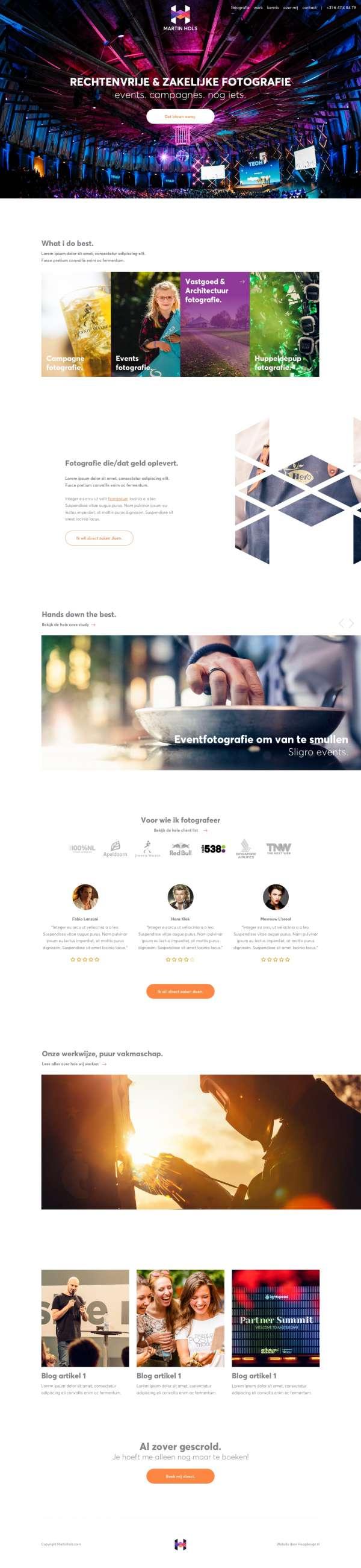grafisch-ontwerper_Deventer_Hoogdesign web en app bureau_6.jpg