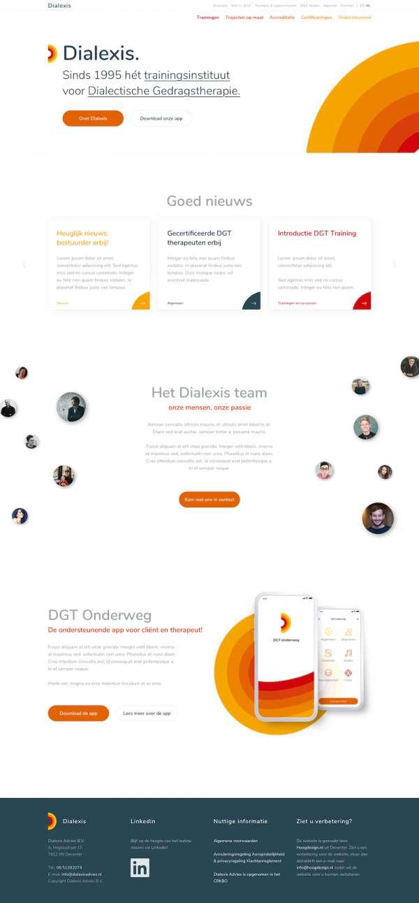 grafisch-ontwerper_Deventer_Hoogdesign web en app bureau_9.jpg