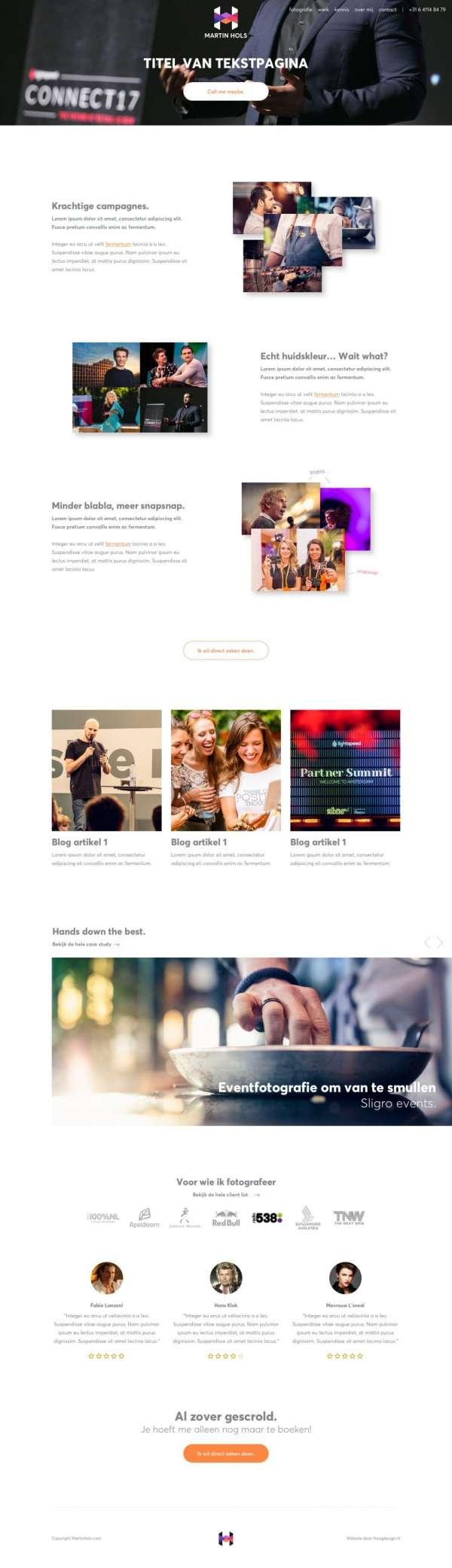 grafisch-ontwerper_Deventer_Hoogdesign web en app bureau_3.jpg