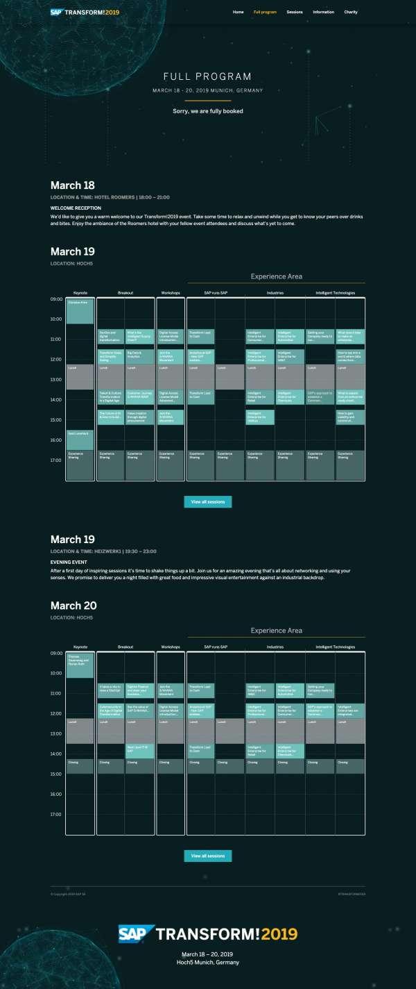grafisch-ontwerper_Deventer_Hoogdesign web en app bureau_7.jpg