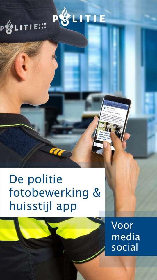 grafisch-ontwerper_Deventer_Hoogdesign web en app bureau_8.jpg