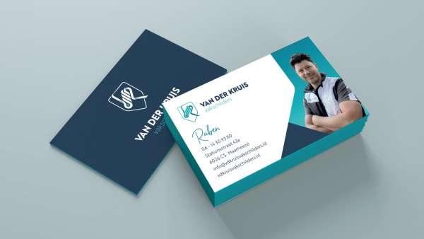 online-marketing_Budel_Komma | Web & Branding Agency_2.jpg
