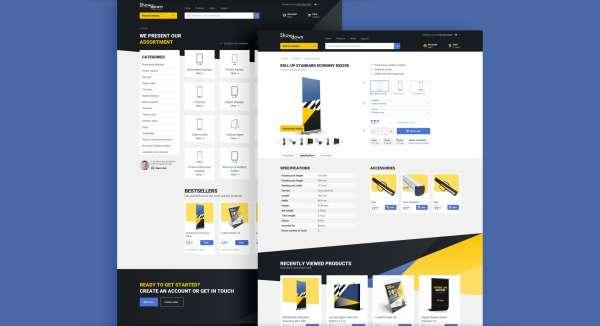 online-marketing_Budel_Komma | Web & Branding Agency_5.jpg