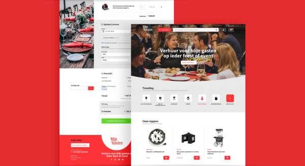 online-marketing_Budel_Komma | Web & Branding Agency_4.jpg