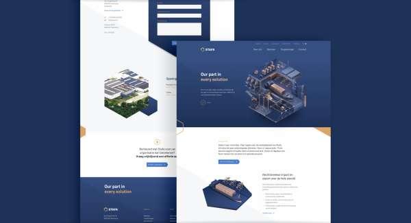 online-marketing_Budel_Komma | Web & Branding Agency_6.jpg