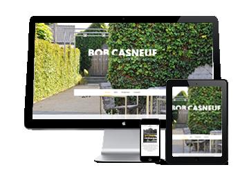 webdesign_Eindhoven_Prosperbiz Websites B.V. (Eindhoven, Tilburg, Den Bosch)_20.jpg