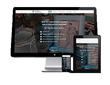 webdesign_Eindhoven_Prosperbiz Websites B.V. (Eindhoven, Tilburg, Den Bosch)_16.jpg