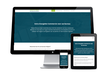 webdesign_Eindhoven_Prosperbiz Websites B.V. (Eindhoven, Tilburg, Den Bosch)_8.jpg