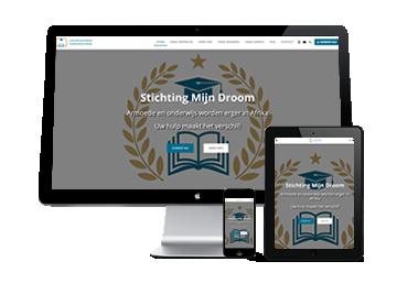 webdesign_Eindhoven_Prosperbiz Websites B.V. (Eindhoven, Den Bosch, Tilburg)_39.jpg