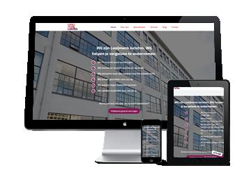 webdesign_Eindhoven_Prosperbiz Websites B.V. (Eindhoven, Tilburg, Den Bosch)_4.jpg