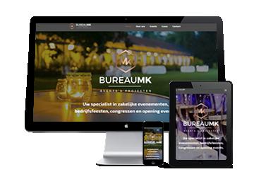 webdesign_Eindhoven_Prosperbiz Websites B.V. (Eindhoven, Tilburg, Den Bosch)_18.jpg