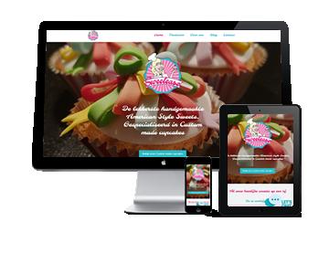 webdesign_Eindhoven_Prosperbiz Websites B.V. (Eindhoven, Tilburg, Den Bosch)_17.jpg