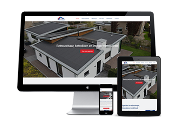 webdesign_Eindhoven_Prosperbiz Websites B.V. (Eindhoven, Den Bosch, Tilburg)_42.jpg
