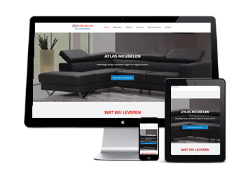 webdesign_Eindhoven_Prosperbiz Websites B.V. (Eindhoven, Tilburg, Den Bosch)_22.jpg