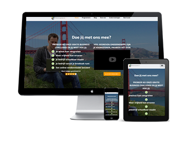 webdesign_Eindhoven_Prosperbiz Websites B.V. (Eindhoven, Tilburg, Den Bosch)_37.jpg