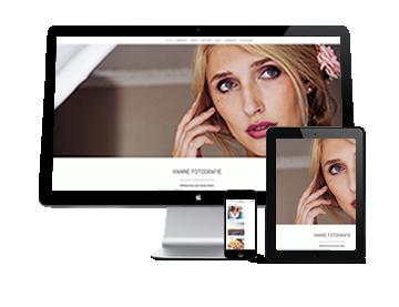 webdesign_Eindhoven_Prosperbiz Websites B.V. (Eindhoven, Tilburg, Den Bosch)_11.jpg