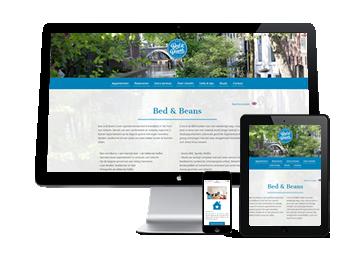 webdesign_Eindhoven_Prosperbiz Websites B.V. (Eindhoven, Tilburg, Den Bosch)_25.jpg